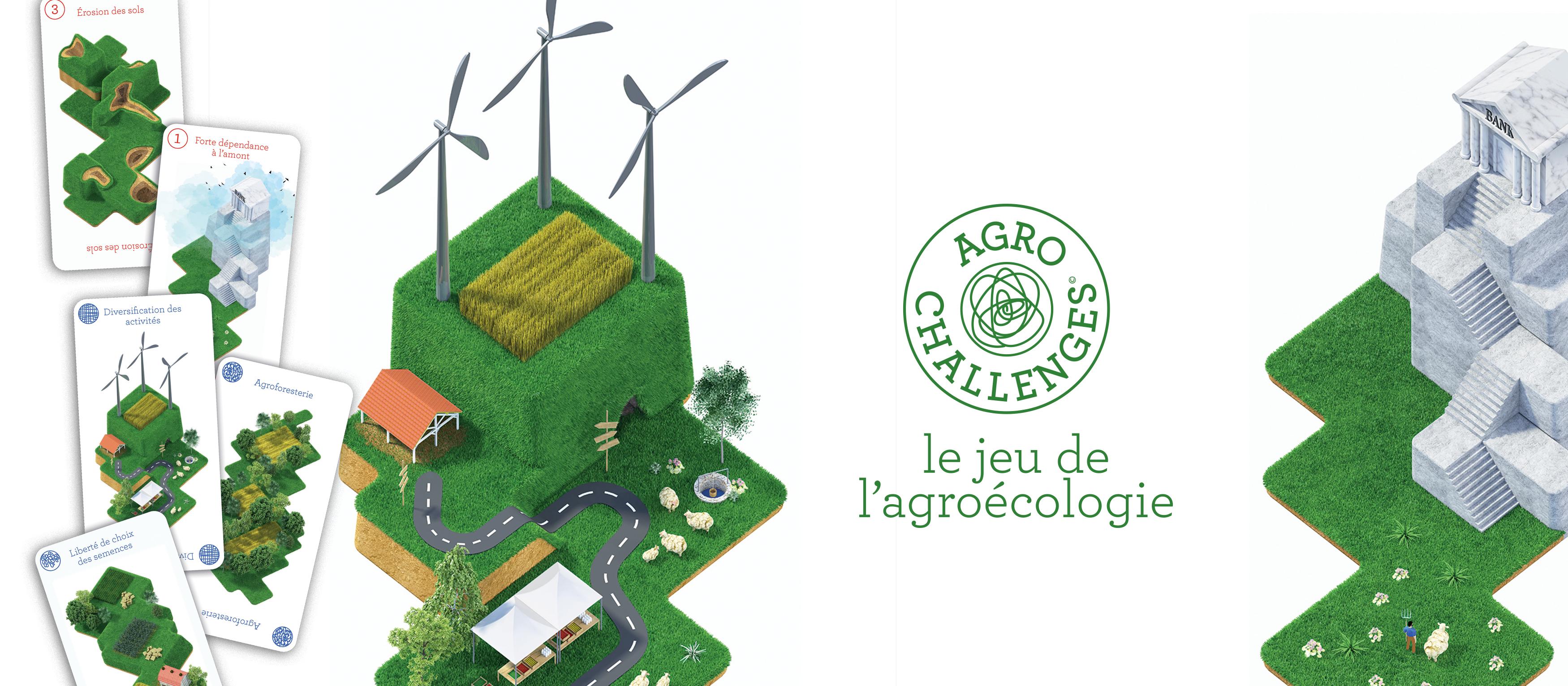 Vaulot_Agrochallenges-1